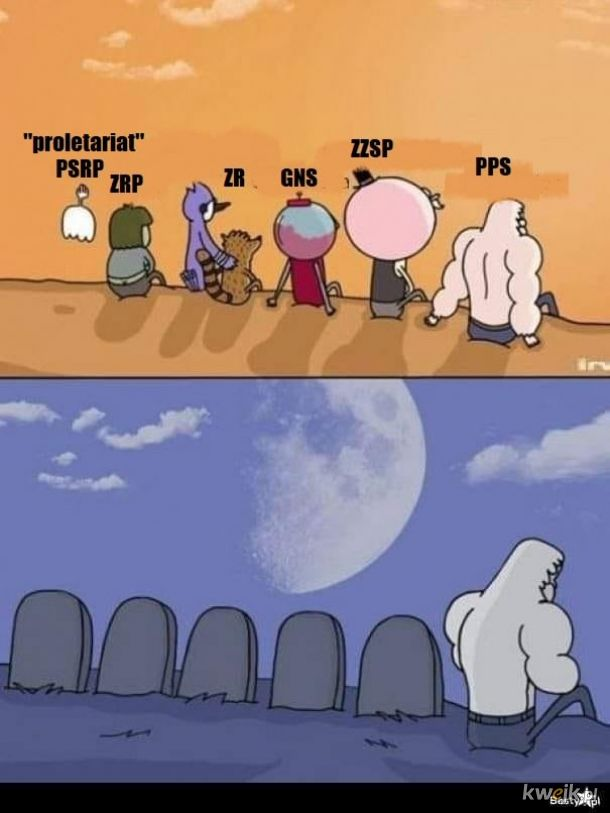 PPS...