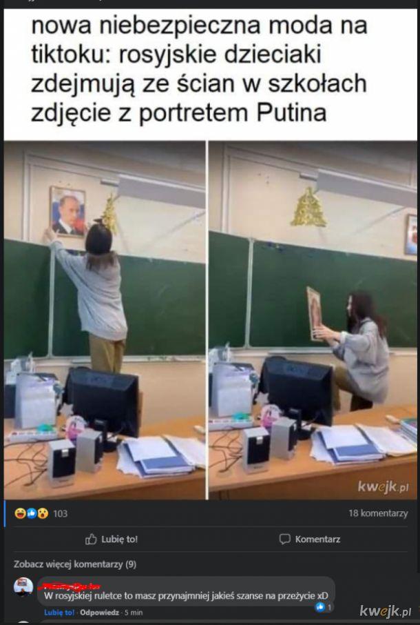 Ruska ruletka