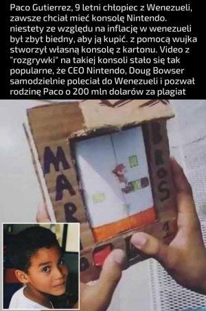 daniel.kowalski.92717