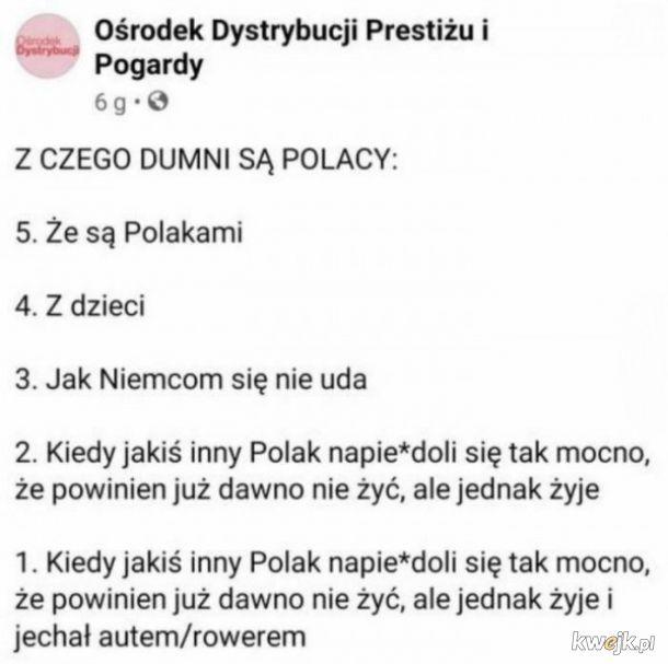 Duma Polaka