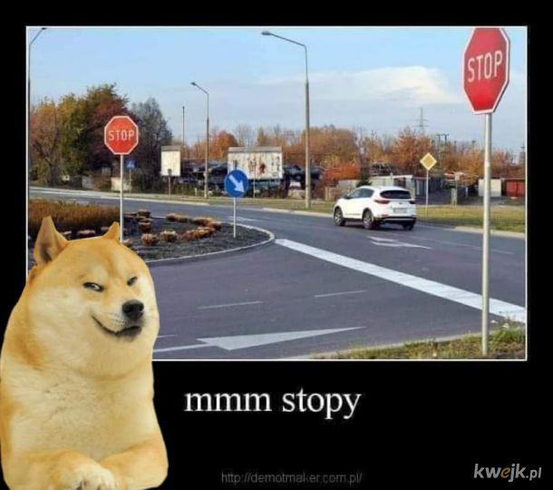 Stoopki