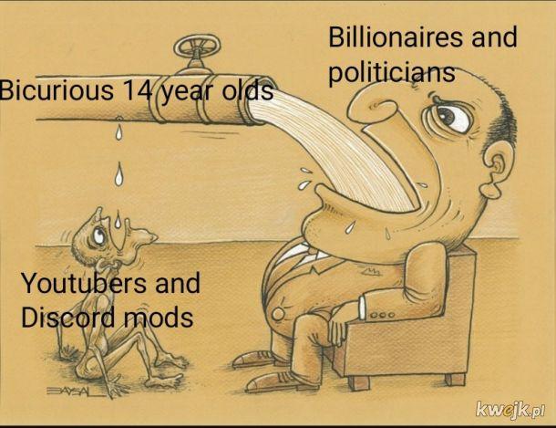 Smutne ale prawdziwe :(
