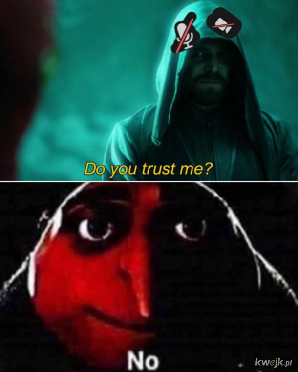 Ufasz im?