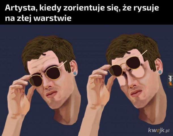 K***a...