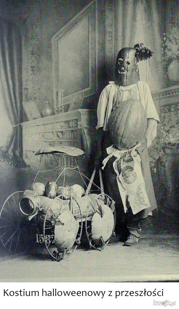 Wynalazki z przeszłości, które mrożą krew w żyłach, obrazek 16