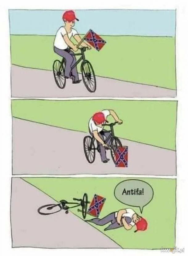 Ab0zApEu0