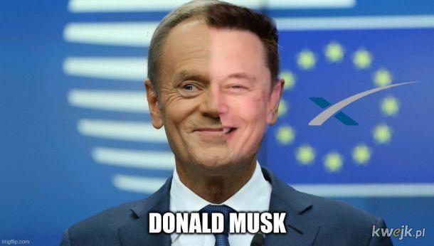 Euro Kosmos
