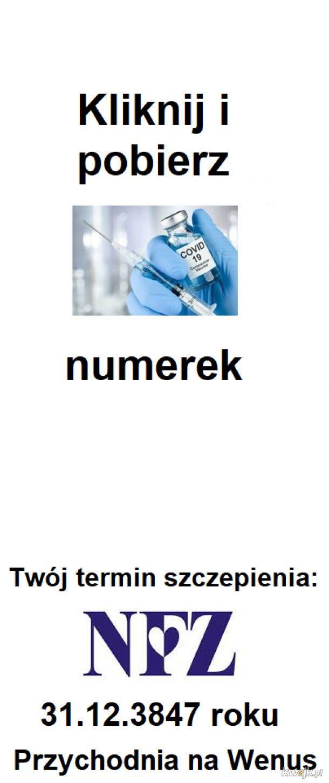Pobierz numerek