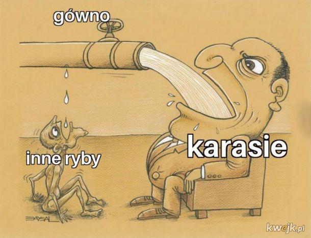 Karasie