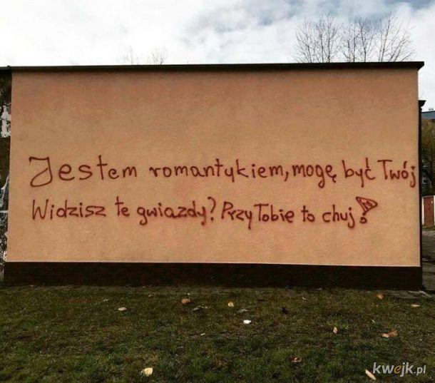 Romantyzm wandaliczny