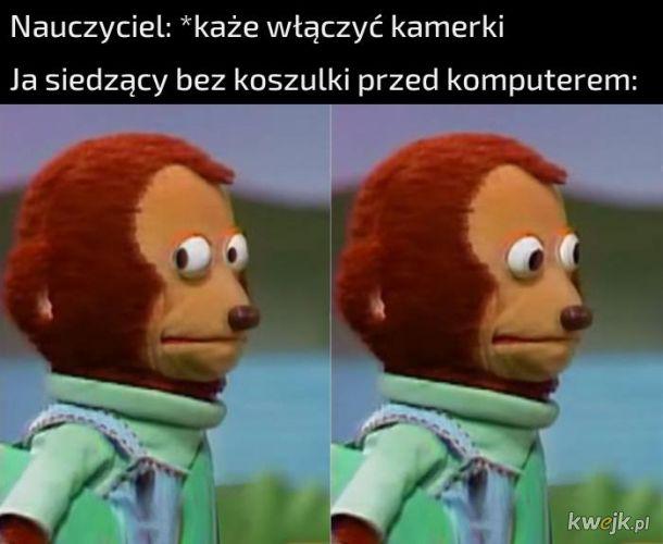 Kamerka