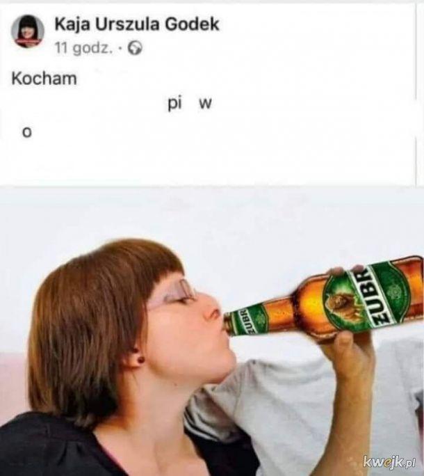 Godek