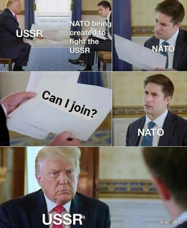 Związek Radziecki - ZSRR USSR