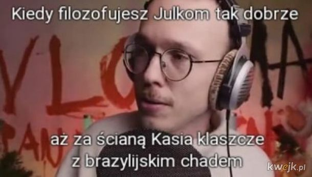 Gonciarz