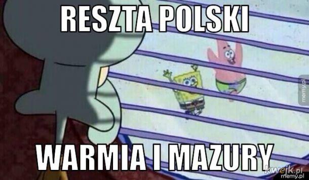 Polski rząd walczy z wirusem