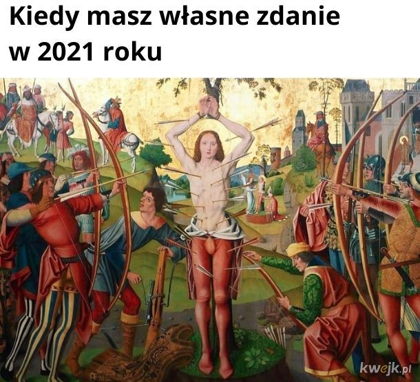 Kiepsko