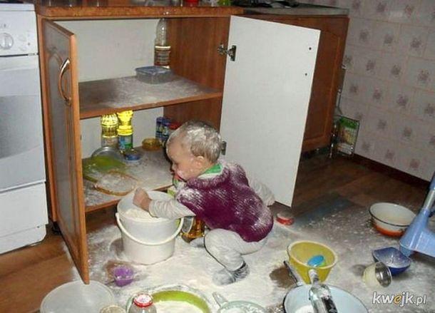 Kiedy pytasz, dlaczego nie zdecydowałem się na dziecko, obrazek 15