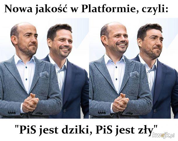 Rafałys Budkowski