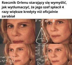 KapitanCebularz
