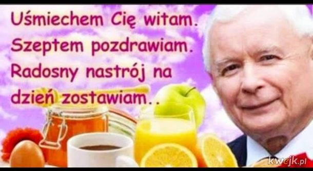 Mem zatwierdzony przez ministra.