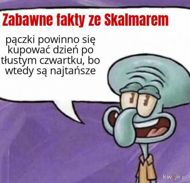 Memy o Tłustym Czwartku!, obrazek 14