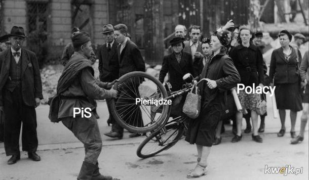 J***ć PIS