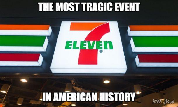Pamiętamy :(