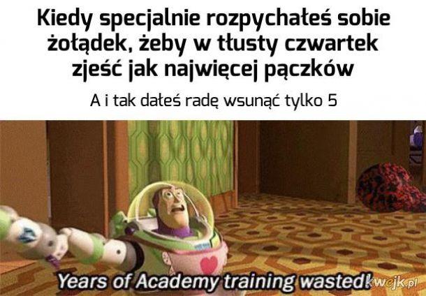 Memy o Tłustym Czwartku!, obrazek 6