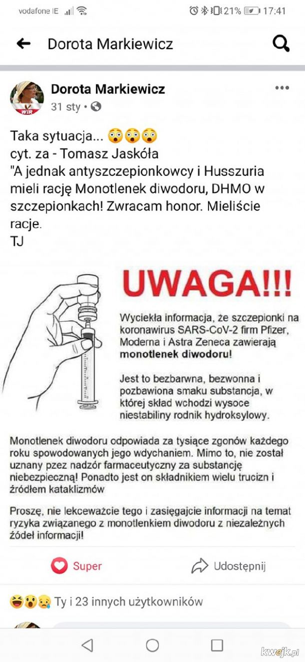 Monotlenek diwodoru