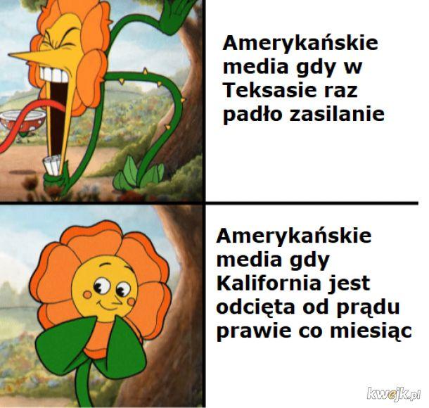Moc mediów