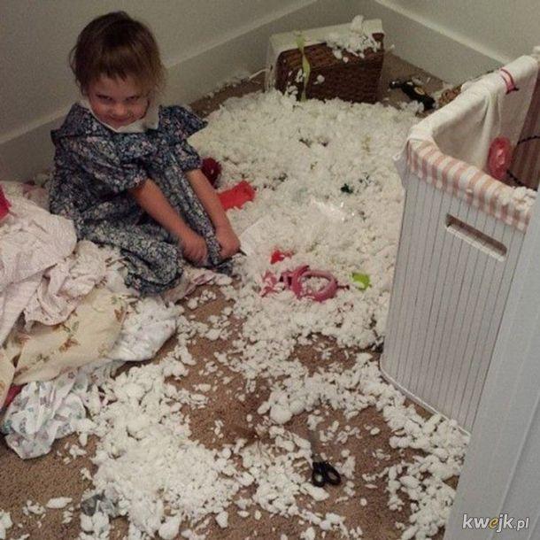 Kiedy pytasz, dlaczego nie zdecydowałem się na dziecko, obrazek 19