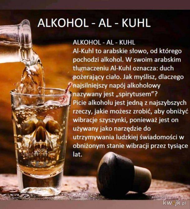 Al-Kuhl