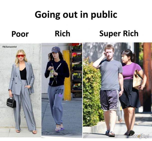 Gdzie ten mój majątek?