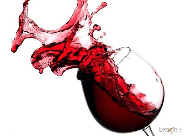 14.02 dzień wina, życzę wszystkim miłej zabawy