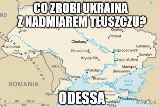 Suchar geograficzny