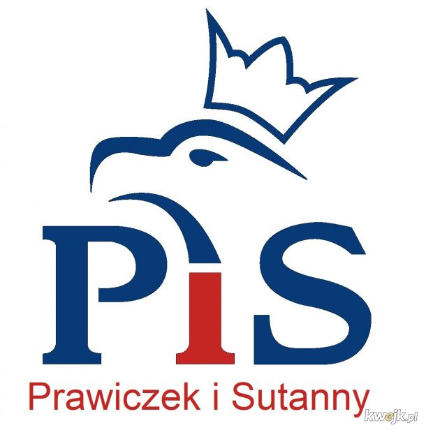 Prawiczek i Sutanny