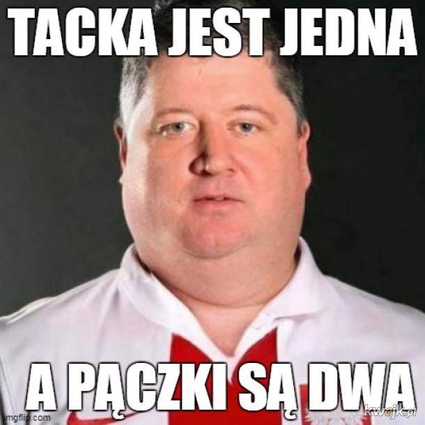Memy o Tłustym Czwartku!, obrazek 22