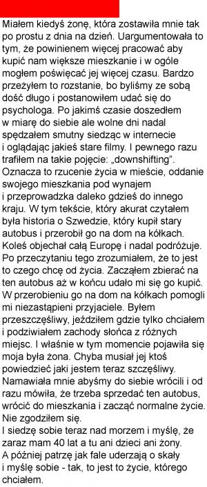 aneta.zebrakfb