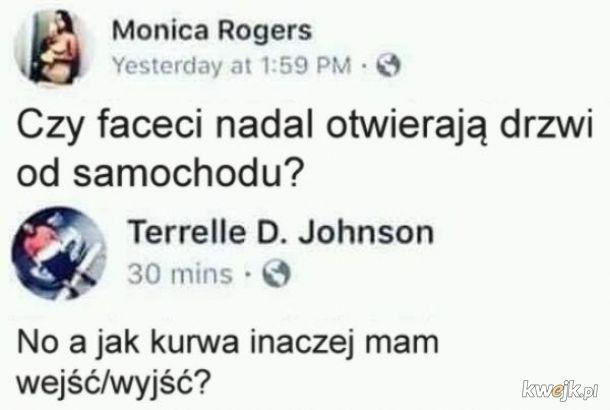 Głupie pytanie