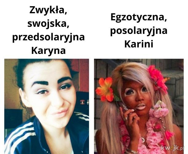 Karini