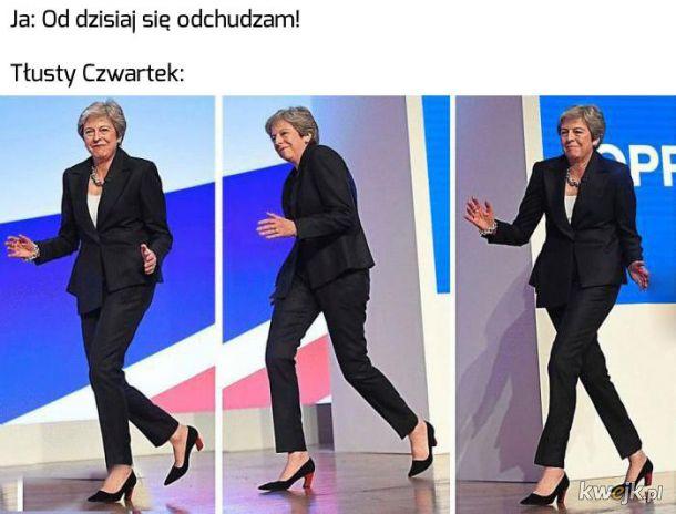 Memy o Tłustym Czwartku!, obrazek 4