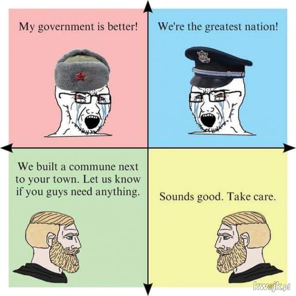 Lib unity > Right unity