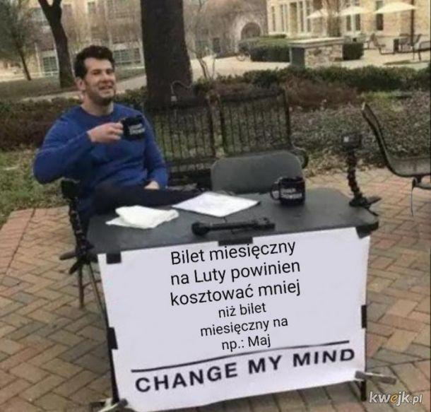 Tak powinno być