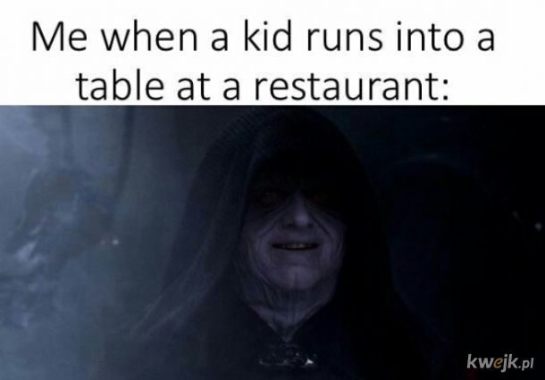 A surprise to be sure, but a welcome one