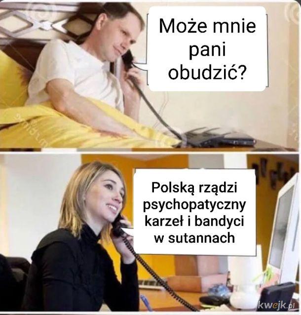 Pobudka