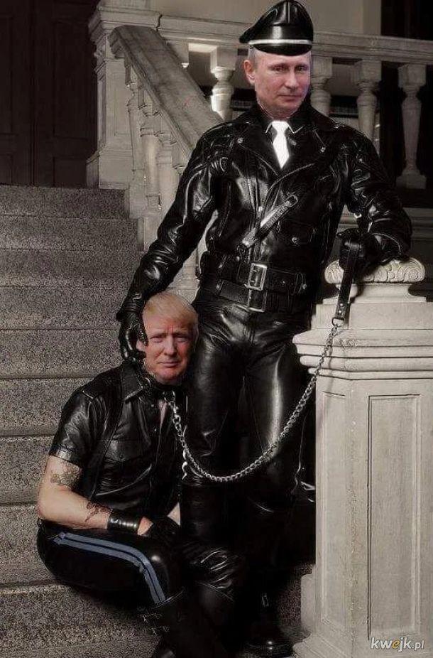 Butch & bitch