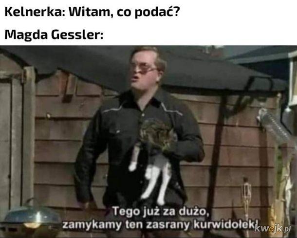 Ah ta Madzia