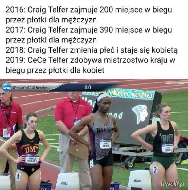 Craig Telfer