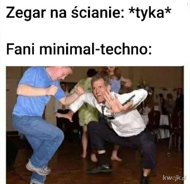 Umcyk-umcyk