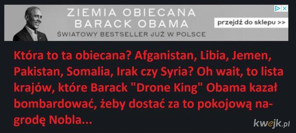 F**k Obama.
